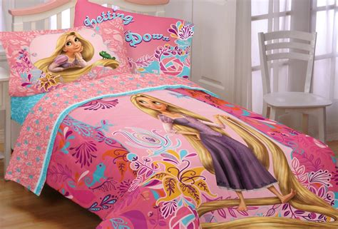 girls bed sets girls twin bedding the comfortables