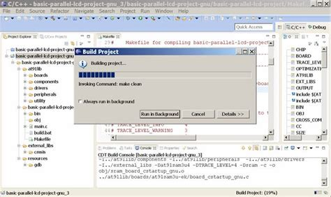 tutorial php eclipse eclipse tutorial