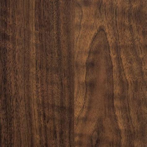 home depot coupons for laminate sles trafficmaster flooring alameda hickory laminate