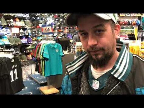 philadelphia eagles fan shop philadelphia eagles fan shops for chionship gear