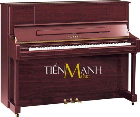 Yamaha Upright Piano U1j Pm U1j Pm U1jpm đ 224 n piano upright piano đứng gi 225 mua b 225 n dương cầm 2013