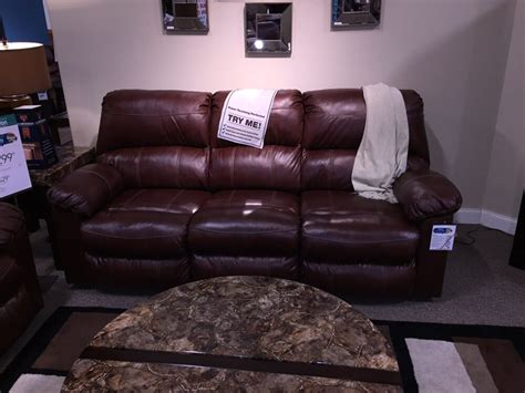 Furniture Stores In Orlando Florida by Furniture Homestore 32 Photos Furniture Stores