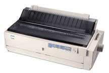 Printer Epson Lq 2170 epson lq 2170 printing ribbons