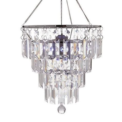 Battery Operated Chandelier Exhart Anywhere Lighting Battery Operated Chandelier For Backyard Patio Hang From Tree Branch