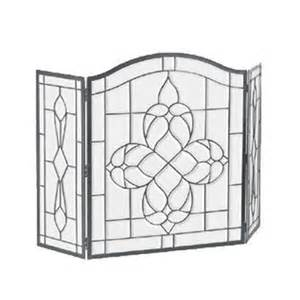 home depot protection plan review home depot deluxe glass fire screen customer reviews