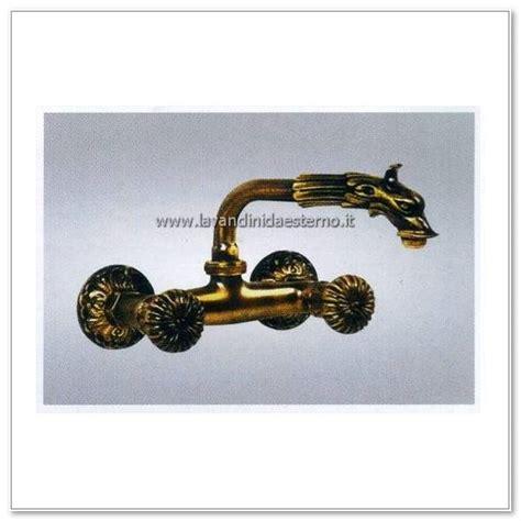 rubinetti da esterno rubinetti da esterno ac18 acqua calda fredda