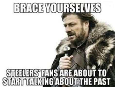 Steelers Suck Meme - i hate pissburgh steelers on pinterest cleveland