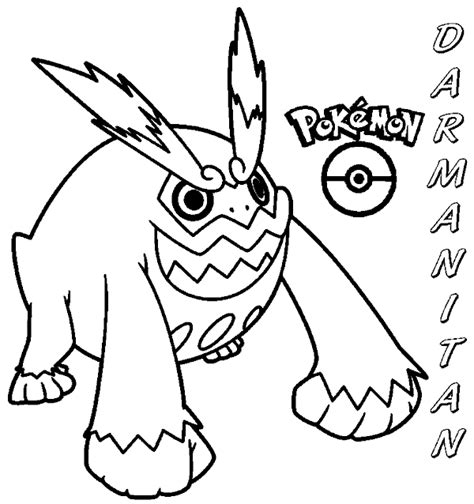 pokemon coloring pages fire download pokemon coloring pages fire type