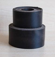 1000 images about leather4craft belt and blanks on