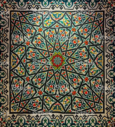 islamic pattern stock islamic pattern stock photo more pictures of abstract