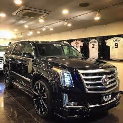 best new luxury cars 25 best best luxury cars ideas on new suv