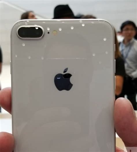 iphone   latest news  iphone   specification features coupon comparisons