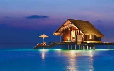 beautiful hotels   world beautiful hotels