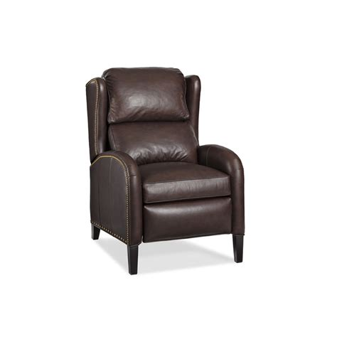 Hancock And Recliners by Hancock And 1083 Joey Recliner Discount Furniture At