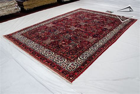 8 x 12 area rug the best 28 images of 12 x 8 rug turkish caesaria rug 8