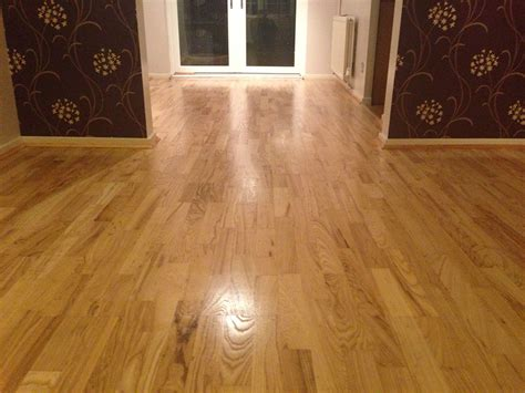 Can Engineered Hardwood Floors Be Refinished Can Engineered Wood Flooring Be Sanded