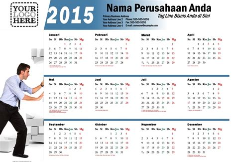 design plus indonesia kalender 2015 desain cetak download google