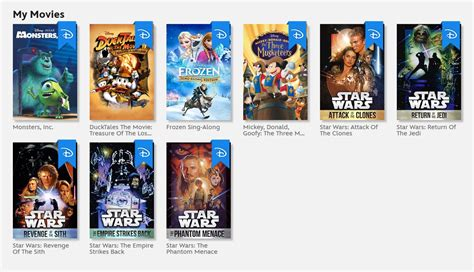 film disney 2015 microsoft quot movies tv quot adds disney movies anywhere the