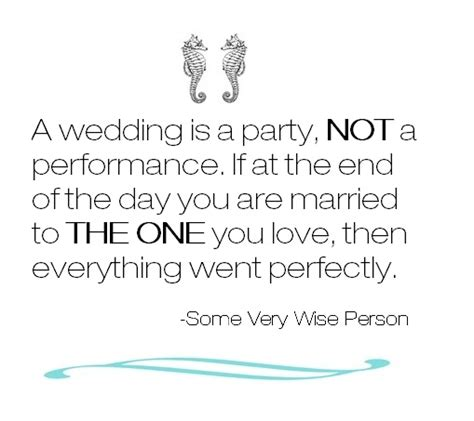 Wedding Excitement Quotes by Quot On Quot Fast Movement Quot On Quot Quotes Of The Day