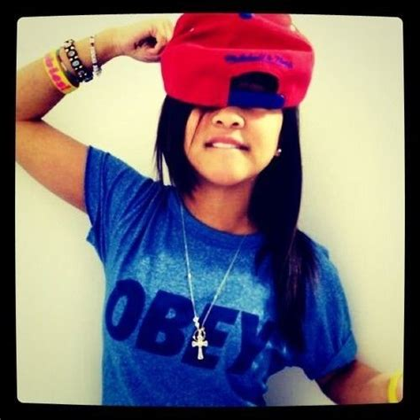 imagenes tumblr obey obey swag obey pinterest love and swag