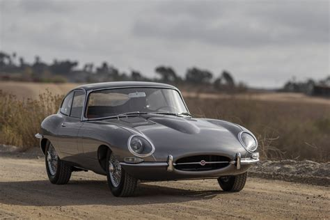 1962 jaguar e type 3 8 fixed 233 supercars net