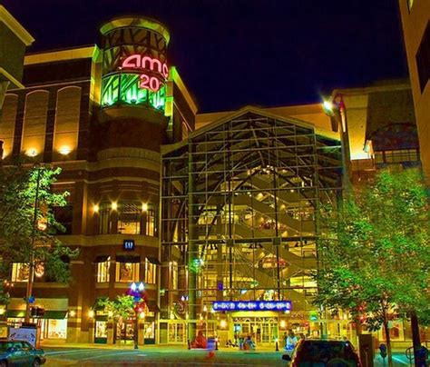 Garden Inn Spokane by Shopping And Dining At River Park Square In Downtown