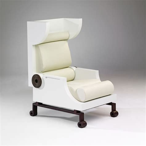 unique chairs for bedrooms images frompo 1