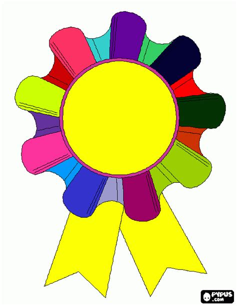 imagenes medallas infantiles medallas ni 209 os para colorear medallas ni 209 os para imprimir
