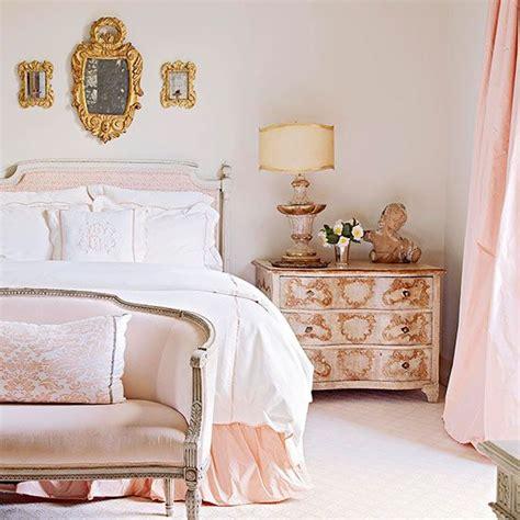 best 25 pale pink bedrooms ideas on pinterest light best 25 pale pink bedrooms ideas on pinterest light
