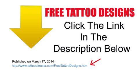 free online tattoo creator no download free tattoo designs download free tattoo designs youtube