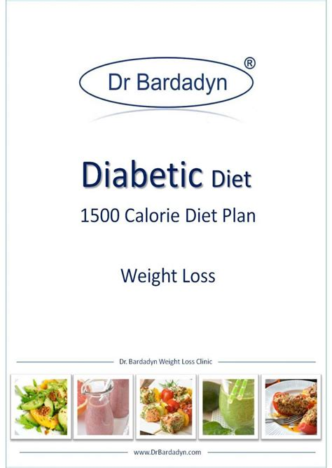 best home delivery diet plans diabetic diet 1500 calorie diet plan