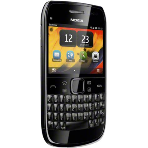 hd themes for nokia e6 00 nokia e6 00 device specifications handset detection