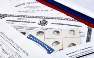 Cobb County Probate Court Records Background Check Arrest Records A Fingerprint Supported National Criminal