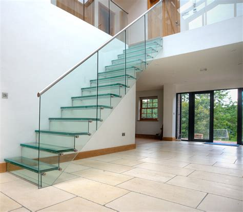 New Stairs Design Popular Design Steel Stairs Buy Cheap Design Steel Stairs Lots From China Design Steel Stairs
