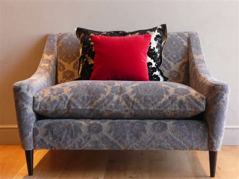 sofas for small spaces uk small space saving sofa available at loungin loungin