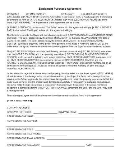 contract for buying a house template contract for sale of property template templates resume 29 hd contract for buying