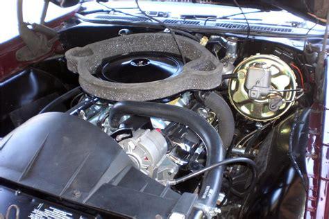 small engine maintenance and repair 1990 pontiac turbo firefly user handbook 1970 pontiac gto judge convertible 115911