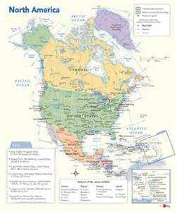 america map with latitude and longitude america map with latitude and longitude lines