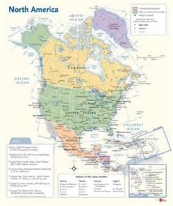 america map longitude and latitude america map with latitude and longitude lines