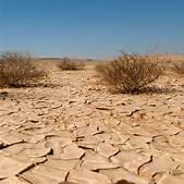 How Soil Erosio...