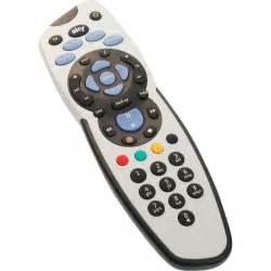 Remote Controlled Sky Remote Rev 9 Ebay