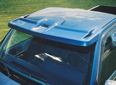 window visor ranger forums the ultimate ford ranger