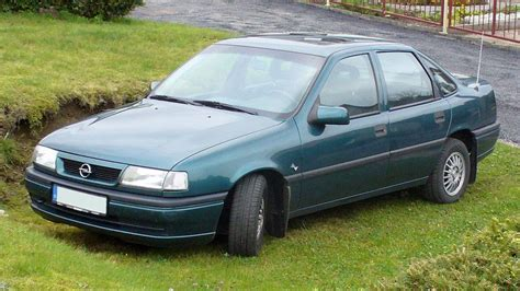 vectra wiki opel vectra simple the free encyclopedia