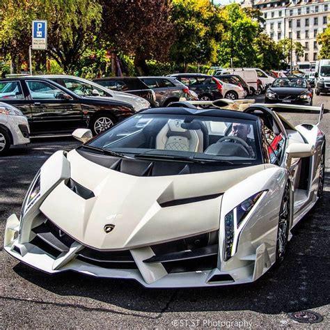 koenigsegg cars pushing the limits 733 best automobiles exotic cars lamborghini