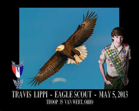 boy scout eagle gifts 1000 images about eagle scout court of honor ideas and