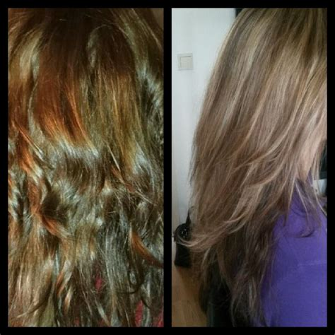 hair with mocha lowlights blonde hair with mocha lowlights dark brown hairs