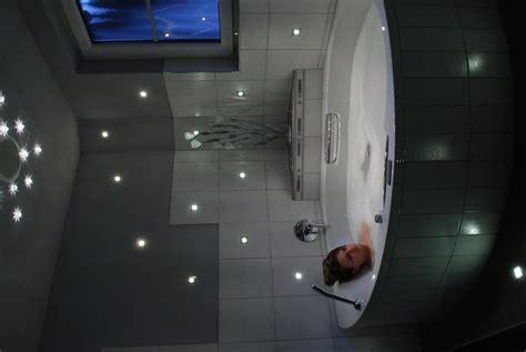 bad lichtideen bad licht ideen m 246 belideen