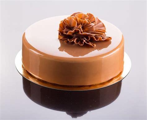 best pastry school best 25 pastry school ideas on shiny glaze