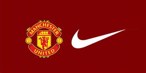 Arsenal Prematch Jersey Merah Garis 2015 detail jersey prematch dan latihan manchester united 2015