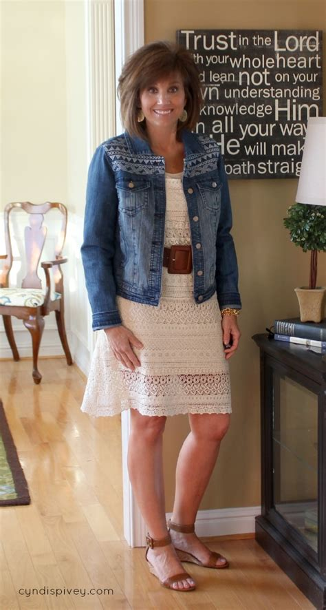 pinterest womens fashion over forty what i wore fashion for women over 40 fashion clothes